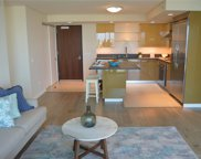 1200 Queen Emma Street Unit 3204, Honolulu image