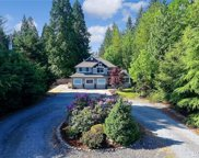 4706 224th St SE, Bothell image