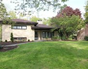 118 Crescent Hill Drive, Buffalo Twp - BUT image