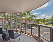415 South Street Unit 202, Honolulu image