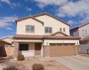 44332 W Neely Drive, Maricopa image