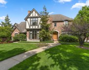 1331 William Street, River Forest image