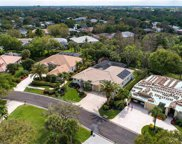 8910 Creek Run DR, Bonita Springs image