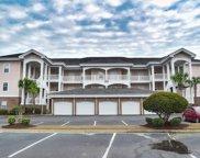 4878 Dahlia Ct. Unit 202, Myrtle Beach image