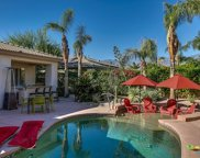 69672 VALLE DE COSTA, Cathedral City image