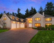 33504 4th Ct SW, Federal Way image