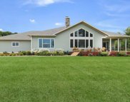 4623 S Bay Valley Drive, Suttons Bay image