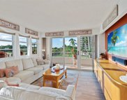 380 Seaview Ct Unit 112, Marco Island image