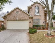18715 Gibbons Drive, Dallas image