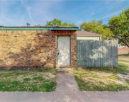 725 Peppertree Dr, Bryan image