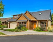 63140 Peale, Bend, OR image