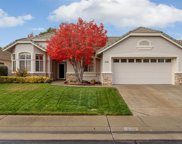 5229  Sugar Pine Loop, Roseville image