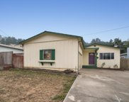 444 Cullen Dr, Pacifica image