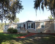 909 E Knights Griffin Road, Plant City image