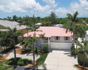 2976 Buttonwood Key CT, St. James City image
