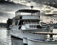 2901   W Coast, Newport Beach image