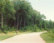 Parcel 5 N Trillium Drive, Leland image