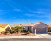 2134 CLEARWATER LAKE Drive, Henderson image