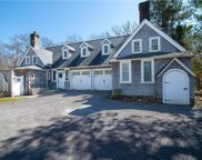 380 Post Road  Road, South Kingstown image