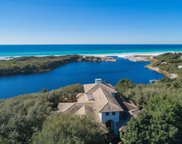 111 Little Redfish Lane, Santa Rosa Beach image