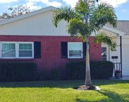 1358 Bunker WAY, Fort Myers image