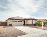 24757 W Dove Lane, Buckeye image