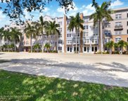 533 NE 3rd Ave Unit 502, Fort Lauderdale image