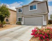 21105 N Grantham Road, Maricopa image