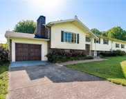 1113 Ring Road, Westfield image