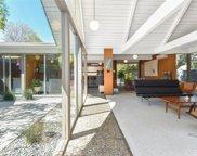 4941   E Elsinore Avenue, Orange image
