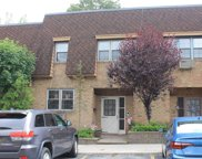 84-66 98th  Street, Woodhaven image