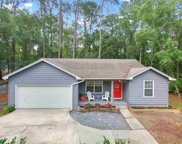 1650 Folkstone, Tallahassee image