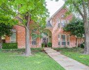 5523 Preston Fairways Drive, Dallas image