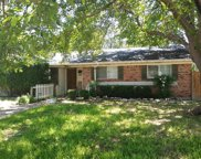 2906 Fyke Road, Farmers Branch image