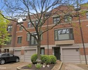 2720 North Greenview Avenue Unit L, Chicago image