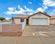 503 E Laredo Street, Chandler image
