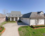 2334 Tiger Crossing Dr, Baton Rouge image