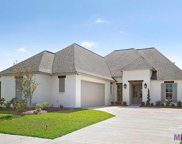 14085 Doe Run Dr, Prairieville image