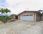 1115 Mokapu Boulevard, Kailua image