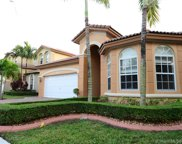 11046 Nw 84th St, Doral image