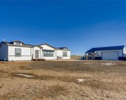 31715 County Road 74, Galeton image