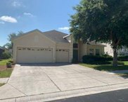 4275 Braemere Drive, Spring Hill image