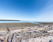 872 South Island  Hwy Unit #108, Campbell River image