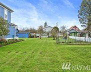 27218 103rd Dr NW Unit B, Stanwood image