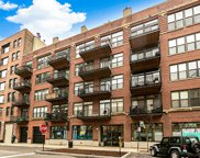 375 West Erie Street Unit 511, Chicago image