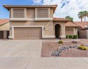 2710 E Thunderhill Place, Phoenix image