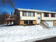 4295 Evergreen Drive, Vadnais Heights image
