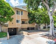 219 N Adams Street Unit #7, Glendale image