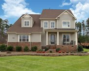 217  Monteray Oaks Circle, Fort Mill image