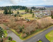 7822 284th Street  NW, Stanwood image